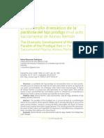 Dialnet-ElDesarrolloDramaticoDeLaParabolaDelHijoProdigoEnE-6188111.pdf