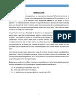 TRABAJO SEMINARIO DE JUSTICIA.docx