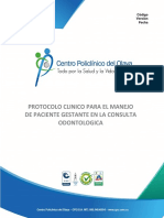 PROTOCOLO  -  GESTANTE  EN ODONTOLOGIA.docx