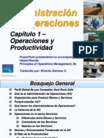 1a -Heizer_9_ch1_Operaciones y Productividad-ESP.ppt