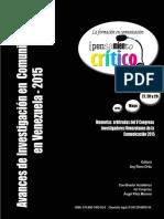Avances_de_Investigacion_en_Comunicacion.pdf