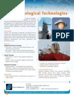 Vortex Folder - Vortex Ecological Technologies