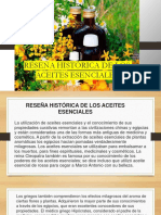 Reseña histórica de los aceites esenciales.pptx