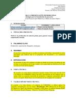 Guia FINAL para informe MML.docx
