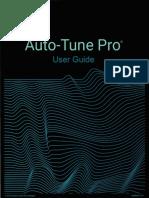 Auto-Tune_Pro_Manual.pdf