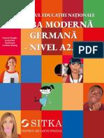 Limba_Moderna_Germana_Nivel_A2.1.pdf