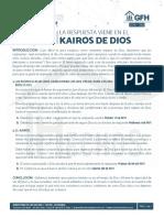 GFH septiembre3.pdf