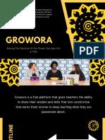 GROWORA.pdf