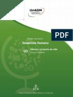 Unidad3Valoresyproyectodevida02102018 (1)