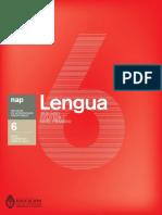 Nap lengua 6to.pdf