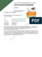 ART-3630.pdf