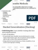 Stacking.pdf