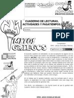 Mitos-Griegos-cuaderno-de-lecturas-actividades-y-pasatiempos.pdf