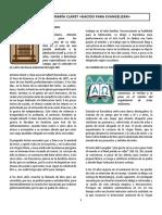Biografía de Claret.pdf