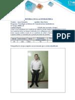 Mi Historia Con La Actividad Fisica_Juan Sebastian_ Diaz Prieto. (2)