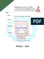 TRABAJO EJEMPLOS DE FINANZAS- ALBAÑIL.docx