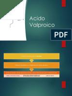 acido valproico.pptx