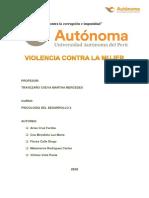 VIOLENCIA Y FEMINICIDIO E5 MONOGRAFIAD.docx