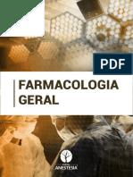 TSA_2019_APG_01_Farmacologia Geral.pdf