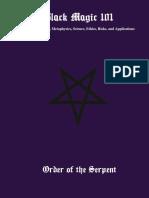 black-magic-final.pdf