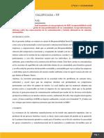 1ro Ef Etica Ciudadania (1)