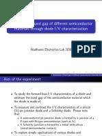 updated_handout_bandgap.pdf