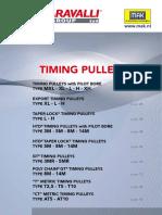 Chiaravalli_Timing_Pulleys_2016_MAK.pdf
