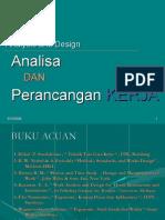 Modul 1.A.P.Kerja
