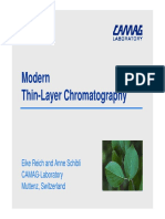 Modern TLC .pdf