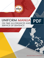 Uniform-Manual-on-Time-Allowances.pdf