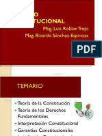 II. TEORIA  DE  LA  CONSTITUCION.ppt