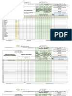 RUBRICA PRIMARIA CICLO 2019-2020.pdf