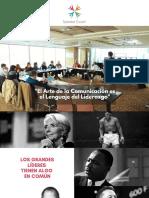 PDFSpeakerCoachProgramas2019(2).pdf