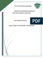 ELECTRO DIGITAL.docx