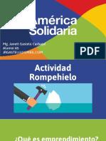 Municipalidad de Lima Taller Emprendimiento (1)