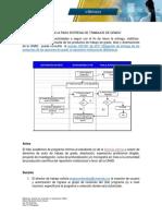 Guia_Paso_a_Paso_Entrega_Trabajos_de_grado_ago.pdf