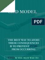 CISD Model.pptx