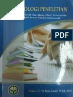 Buku Metodologi