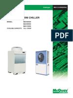 CATALOGO-MAC-Mini-D60Hz-ilovepdf-compressed.pdf
