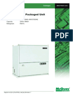 CA-MWCP-R407C-2011-50Hz.pdf