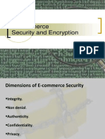 securityppt-140120095332-phpapp01