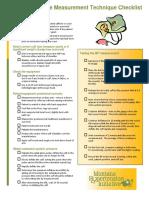 BPTechniqueChecklistTackleBox.pdf