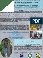 POSTER - Copy (3).pdf