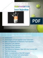 gasoline-direct-injection.ppt.ppt