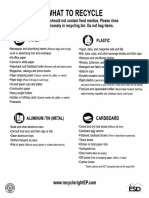 Recyclable Items - updated.pdf