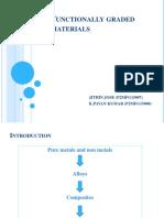 Functionallygradedmaterials Copy 1 180802123022