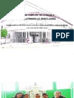 1 Reduciendolacontaminacinenmiescuela 121030190811 Phpapp02