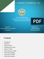 seminar16481d1501-180514111536.pptx