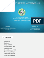 seminar16481d1501-180514111536.pdf