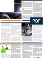 Dialnet-El Desarrollo Tecnologico En Los Proximos Pasos Para La Colonización del Espacio-4760222